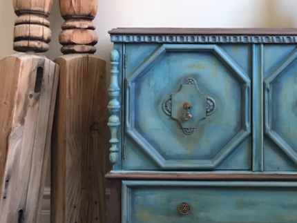 How to Mix Custom Paint Colors
