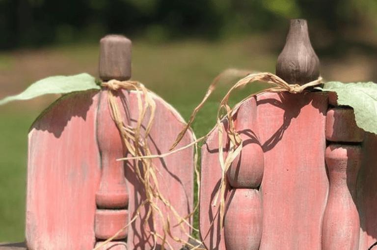 How to Create DIY Pumpkin Decor