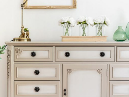 How to Blend Paint Colors
