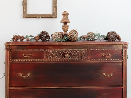 Create Holiday Inspired Furniture