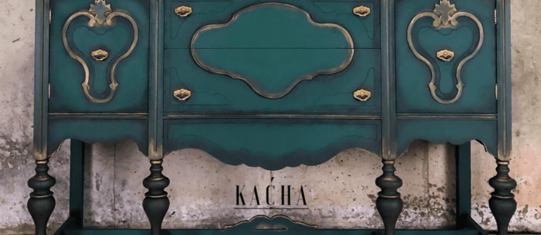 Video Tutorials from Kaćha