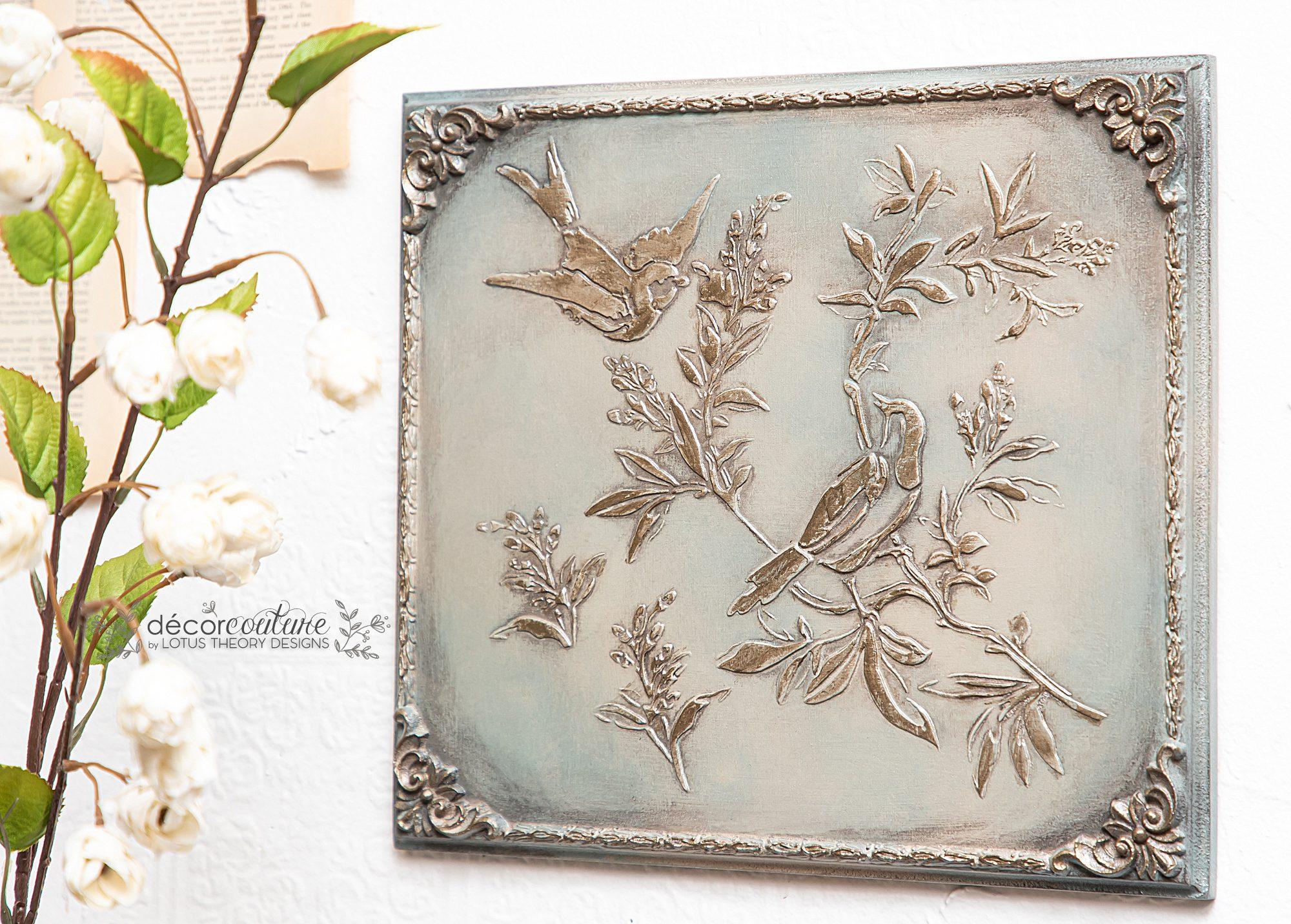 bird-art-stencil