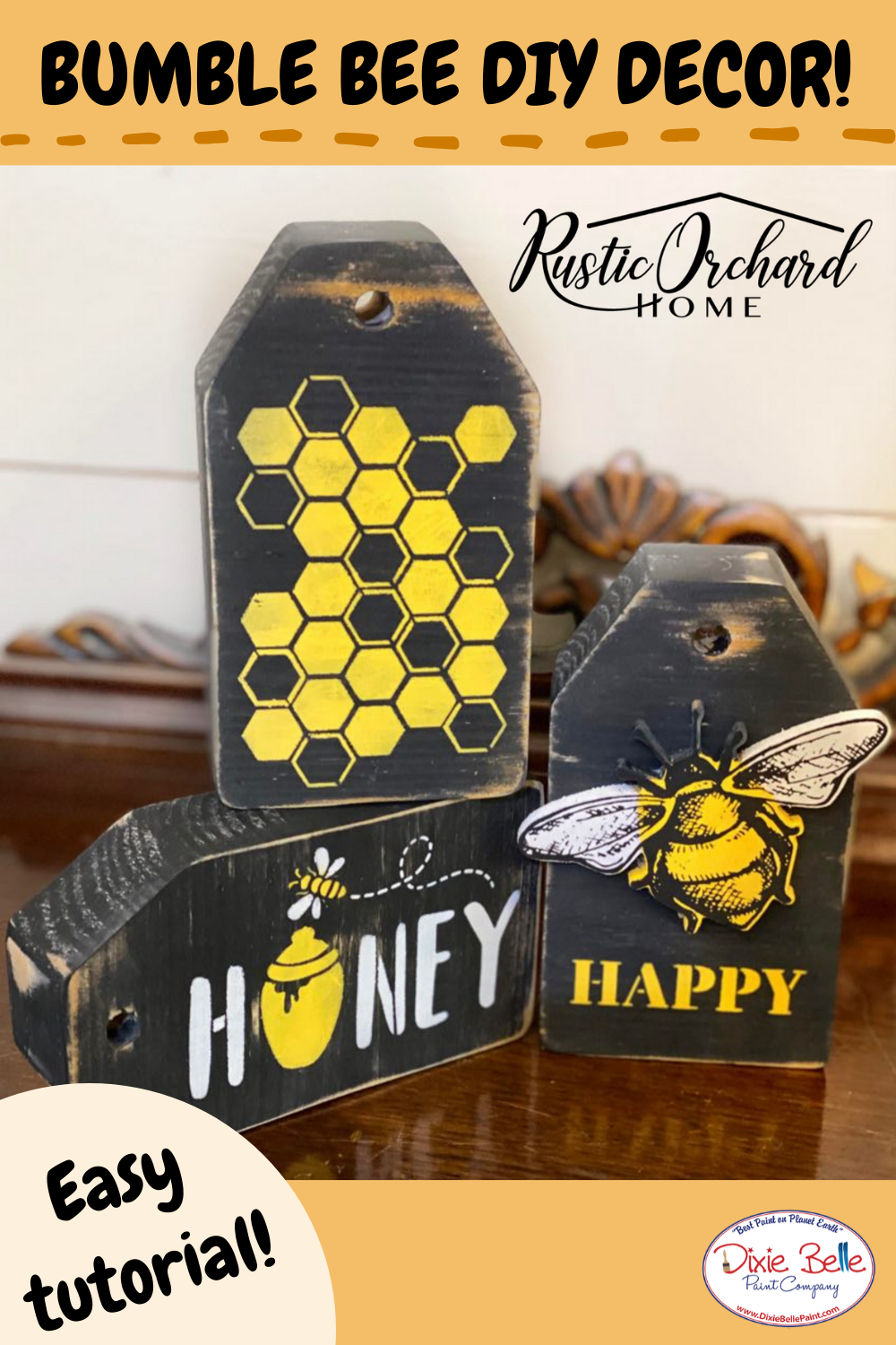 diy-bumble-bee-decor