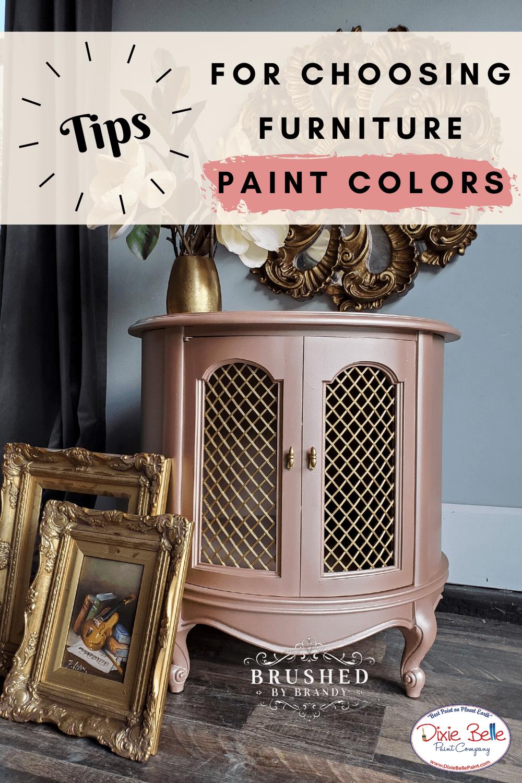 pinterest-pin-link-pink-cabinet