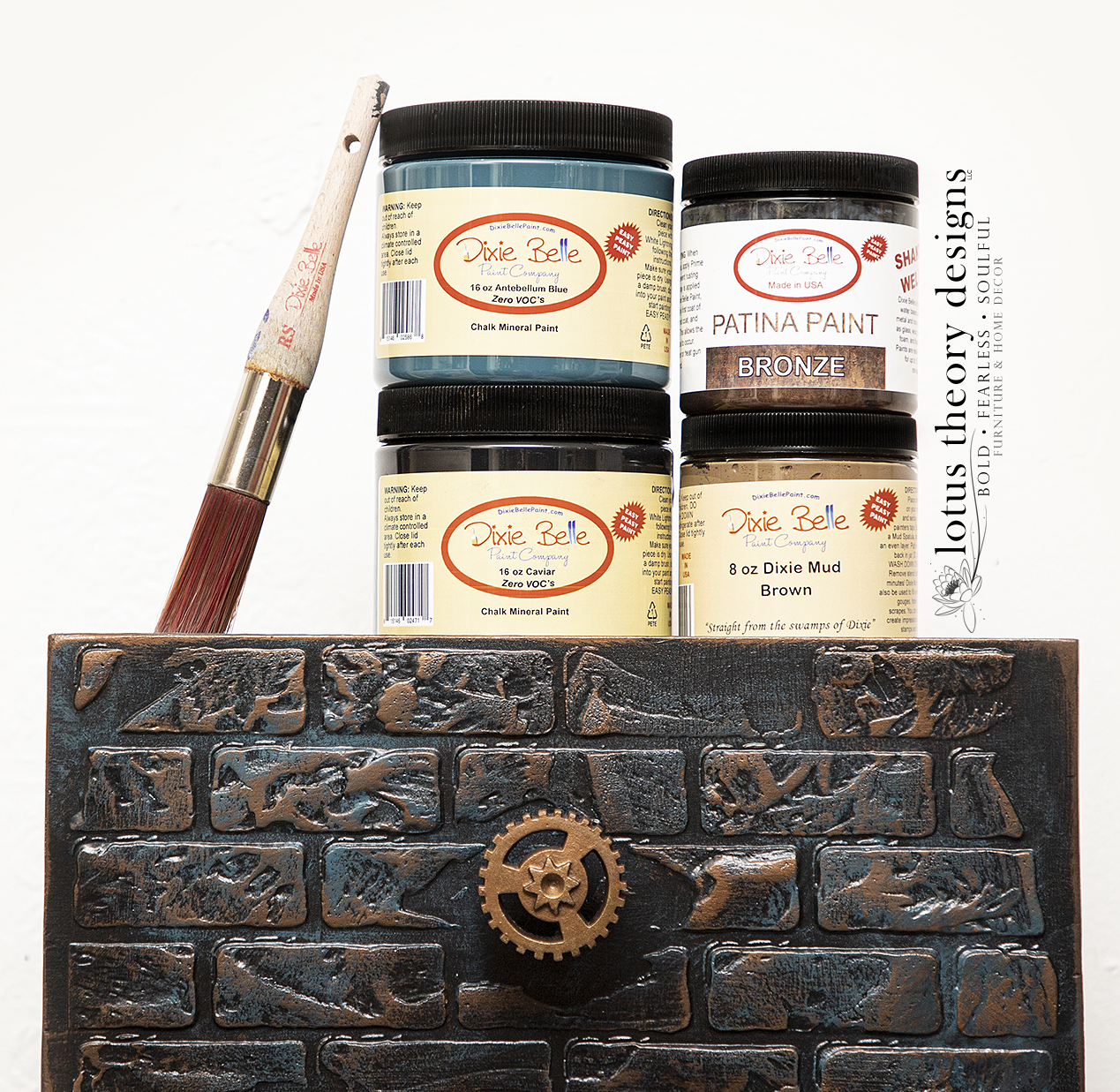 products-chalk-mineral-paint