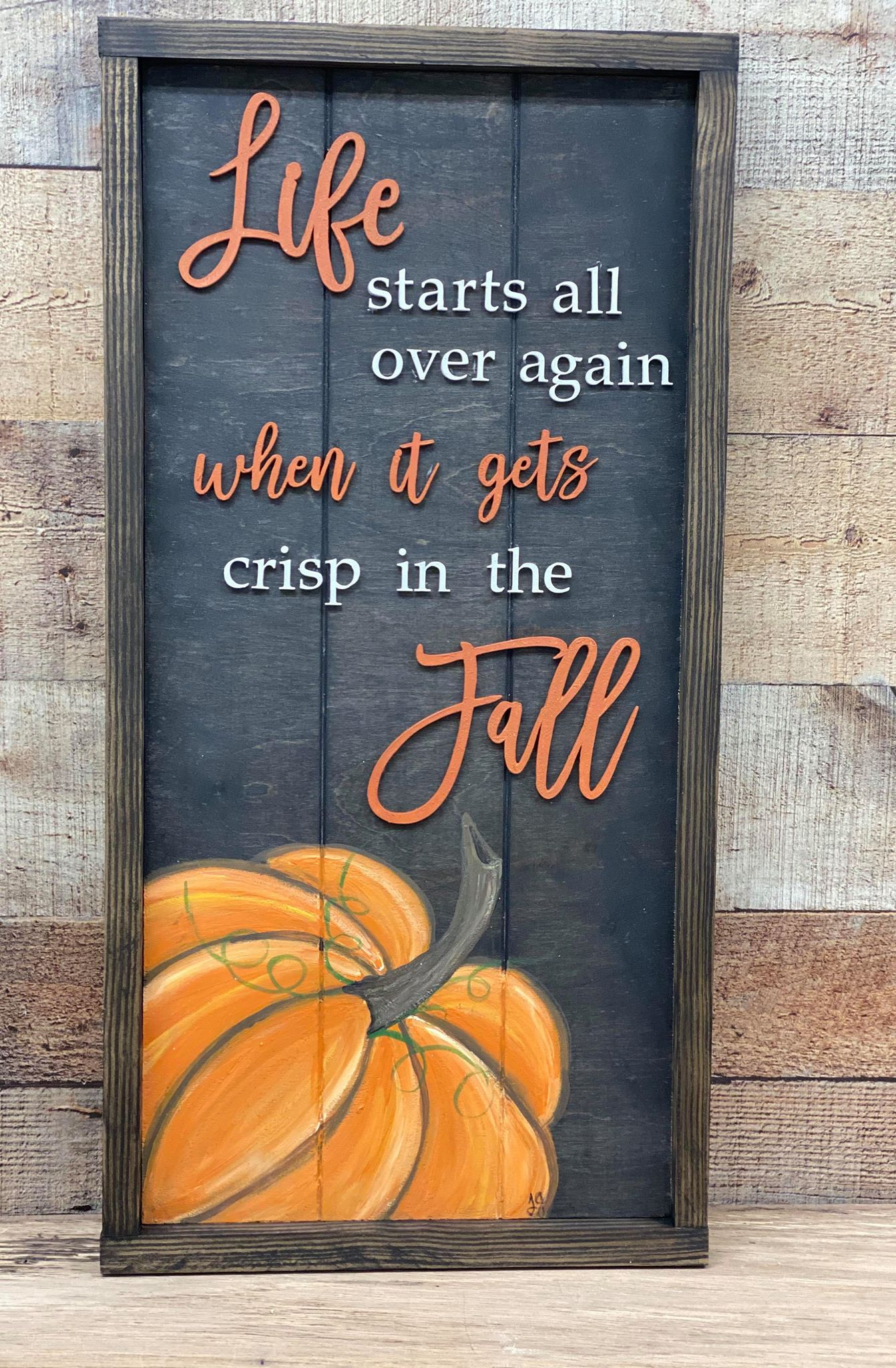 pumpkin-sign-paint-diy-fall-decor