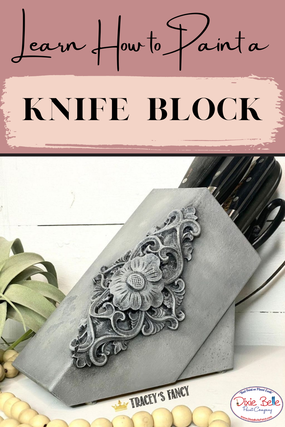 painted-knife-block
